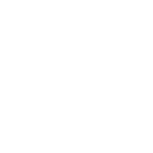 Naar de farmshop