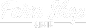 Bavette Farmshop Logo