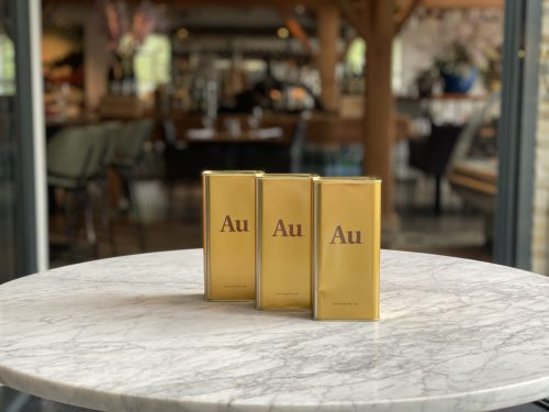 Au olijfolie | Maasland | Online shoppen | Boerderij | Traiteur | Vlees van eigen weide | Home made for you |