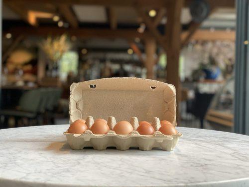 Jelle @& Stijn's eieren | Maasland | Online shoppen | Boerderij | Traiteur | Vlees van eigen weide | Home made for you |