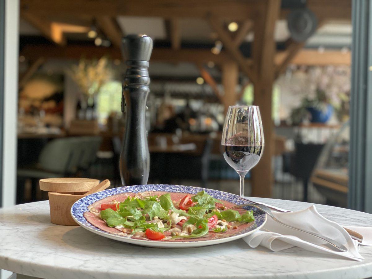 Rosbief | Hereford | Maasland | Online shoppen | Boerderij | Traiteur | Vlees van eigen weide | Home made for you |