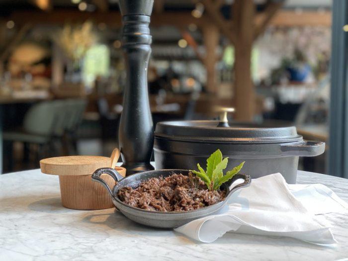 Stoofvlees | Hereford| Maasland | Online shoppen | Boerderij | Traiteur | Vlees van eigen weide | Home made for you |